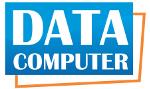 e-datacomputer
