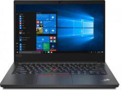 Imagine frontala Lenovo ThinkPad E120RA0016RI